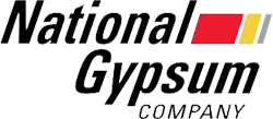 Smart Roof Solutions, LLC works with National Gypsum