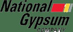 National Gypsum