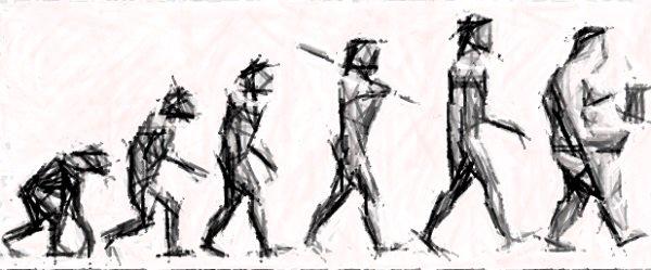 Nuestros antepasados han evolucionado con ventanas de alimentación más comprimidas que las que tenemos hoy en día. Así se aprovechaban de los beneficios cognitivos de ayunar.