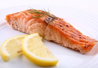 El pesado no solo es el omega-3, sino el perfil lipídico formado por decenas de ácidos grasos, fosfolípidos, etc, que protegen el buen funcionamiento de tu cerebro