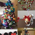 Disney Christmas Ideas