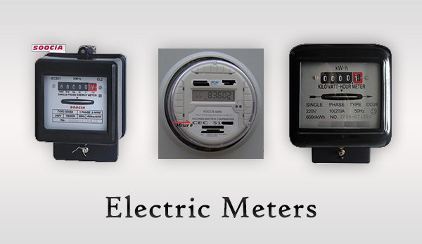 electricity meter wiring diagram 2002 chevrolet tahoe radio house s6i awosurk de basic electrical parts components of circuits u2022 ssp rh smartsciencepro com connection