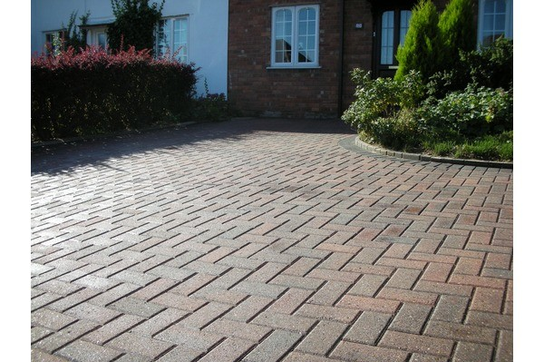 cleaning and sealing block paving driveway cleaning and sealing patio cleaning and sealing smartseal