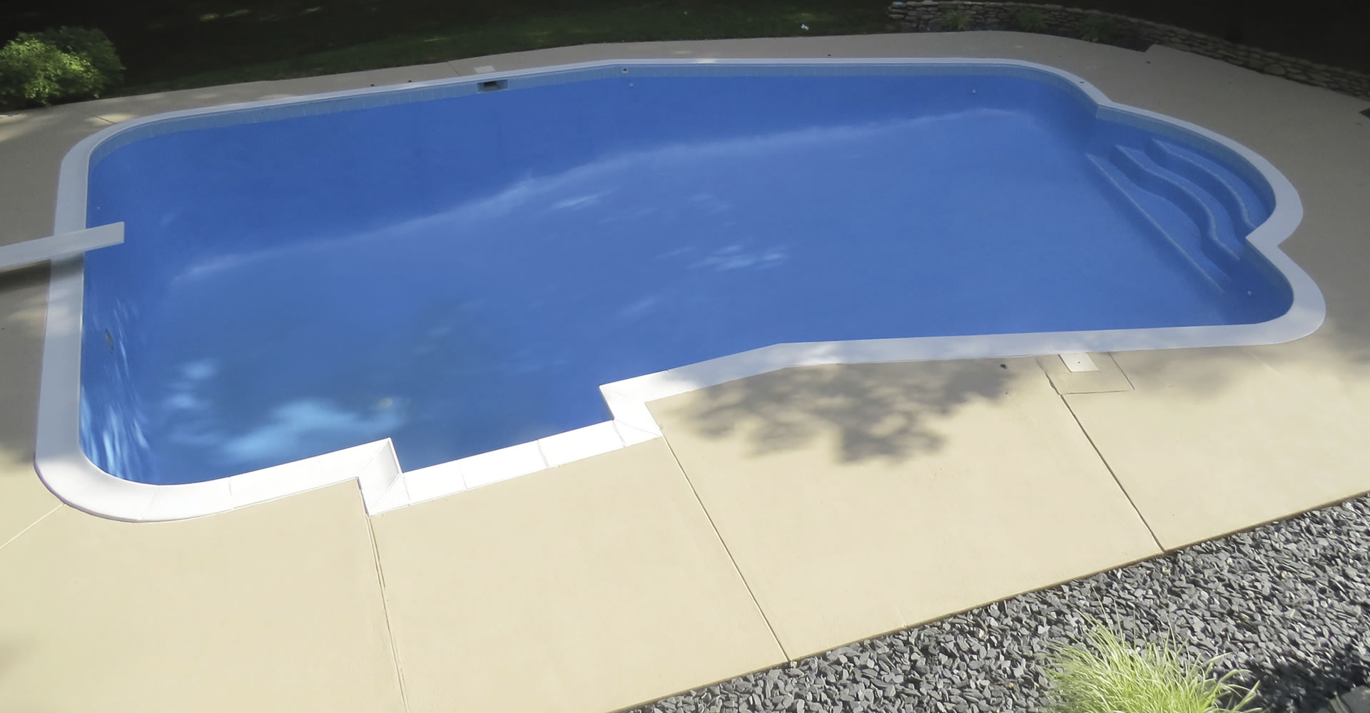 Swimming Pool Deck and Patio Paint Sealers  Coatings