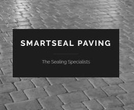 smartseal-paving-2018