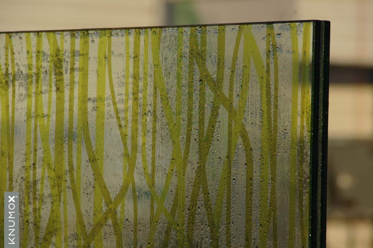 Unsere Ausstellung in Rutesheim in neuem Design  Holzterrassen Bilder