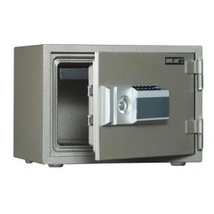 51KG Fireproof Home & Business Safe Box ESD-103