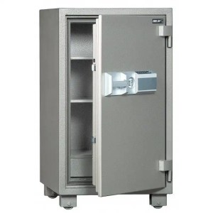 265KG Fireproof Home & Business Safe Box ESD-108
