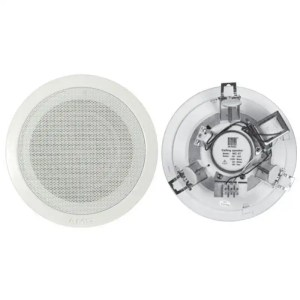 AMC MC 5X Ceiling loudspeaker, 5'' , 10W