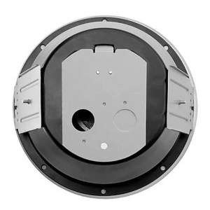 AMC EVAC 5 Ceiling loudspeaker with fire dome,5'