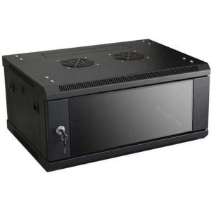 Network Cabinet 4U 600*600