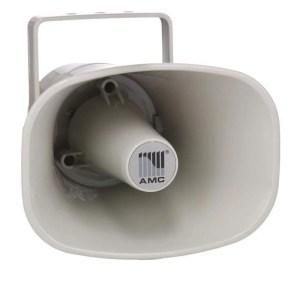 AMC HQ 30 Horn loudspeaker , 30W, IP66