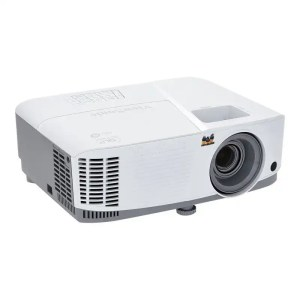 ViewSonic 3600 Lumens SVGA Projector for Home and Office
