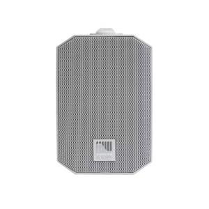 AMC VIVA 5 Cabinet loudspeaker, 5''