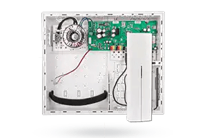 Alarm System Products