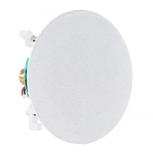 AMC PC 6HP ceiling loudspeaker, 6''