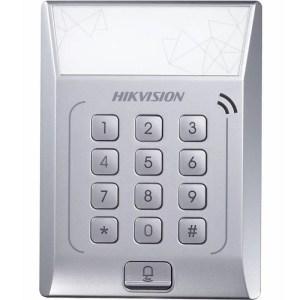 DS-K1T801M