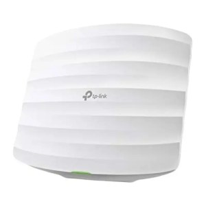 Enterprise Wifi Access Point Multi SSID VLAN Hotspot EAP-115