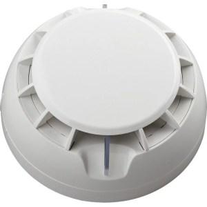 SensoMAG F10B Hat Detector