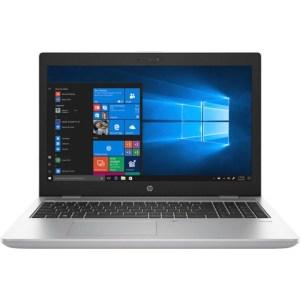 HP ProBook 600 Series G4