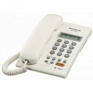 KX-T7705X Corded Phone with Caller ID