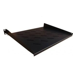 1U Cantilever Shelf depth 350mm