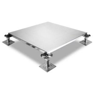 Raised Access Floor 600*600*35 Steel Cement