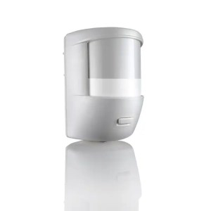This is a picture of the Somfy Movement detector for homes with dogs provided by Smart Security in Lebanon_2