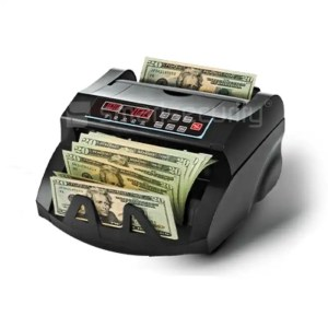 This is a picture of the Value Money Counter UV / MG, MATRIX 10