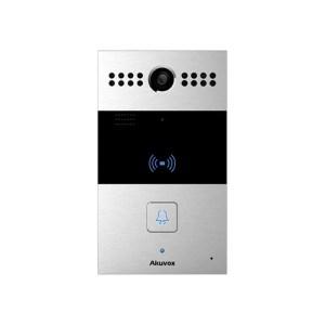 R26x One-button Doorphone