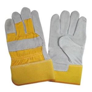long-prot-gloves