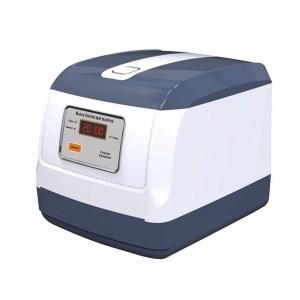 Golden Gate Money Disinfecting Machine UV/Ozone Sanitization Box Chamber