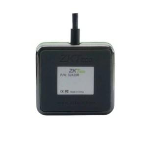 Fingerprint sensor SLK20R