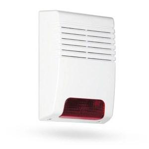 JA-180A wireless outdoor siren