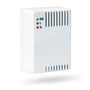 JA-180G Wireless gas leak detector