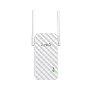 Wireless N300 Universal Range Extender A9