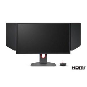 BenQ ZOWIE XL2546K 24.5 inch Esports Gaming Monitor