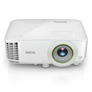 BENQ EX600   Wireless Android-based Smart Projector for Business