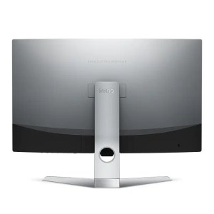 BENQ 32 inch Curved Gaming Monitor 144hz, 1440p, HDR, USB-C EX3203R