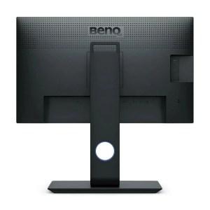 BENQ 27 inch Photo Editing Monitor, 2K Adobe RGB SW270C