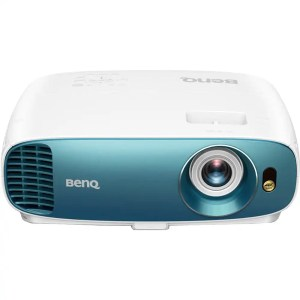 BenQ TK800M 4K UHD Home Theater Projector with HDR and HLG