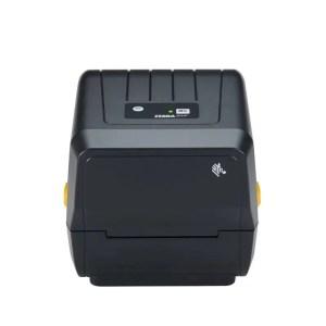 Zebra ZD220T, Thermal Transfer Label Printer