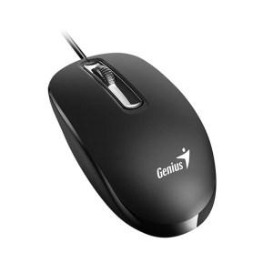 Genius DX-130 Optical Mouse