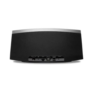 HEOS 7 HS2 Compact Wireless Multi Room Speaker With Bluetooth