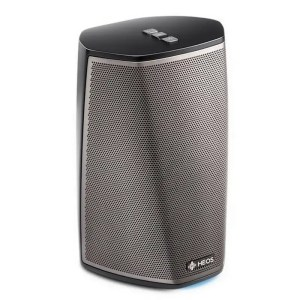 HEOS 1 HS2 Compact Wireless Multi Room Speaker with Bluetooth