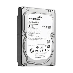 This is a picture of the Refurbished HDD Hard drive 1 TB provided by Smart Security in Lebanon