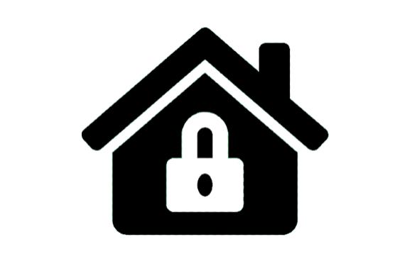 Security Alarm Keeps Beeping