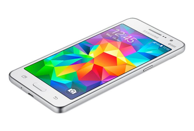 Install Android Lollipop on Galaxy Grand Prime