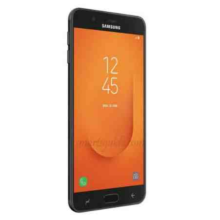 install TWRP Recovery on Galaxy J7 Prime 2