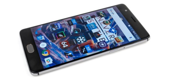 Get Download OnePlus 3 and Oneplus 3T OxygenOS 5.0.3 Full ROM (Update Guide)